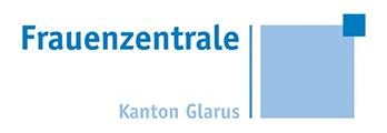 Frauenzentrale Glarus
